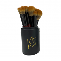 Ve's Favorite Brushes Take a Powder Collection