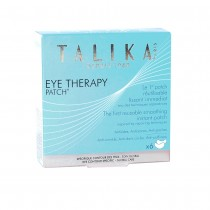Talika Eye Therapy Patch 6ct