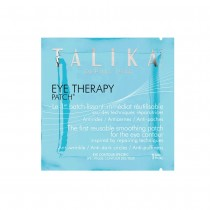 Talika Eye Therapy Patch Single