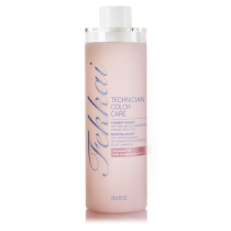 Hair Conditioner Fekkai Technician Color Care