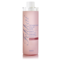 Best Shampoo Fekkai Technician Color Care