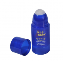 Tend Skin Refillable Roll On