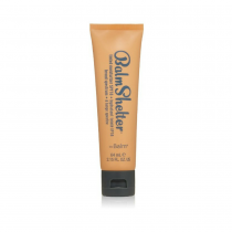 The Balm Balm Shelter Tinted Moisturizer
