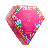 beautyblender The Crown Jewel Blender Bundle