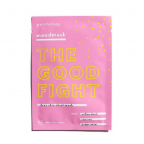 Patchology Moodmask The Good Fight