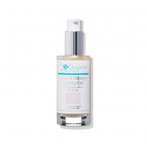 The Organic Pharmacy Rose and Bilberry Toning Gel