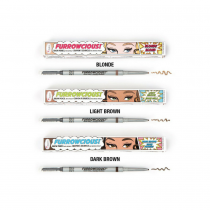 The Balm Furrowcious! Brow Pencil