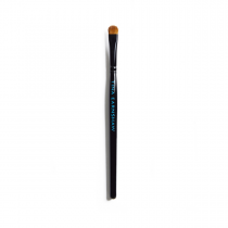Tina Earnshaw Brush Eye Blender #16
