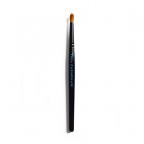Tina Earnshaw Brush Eye Shadow Smoother #20