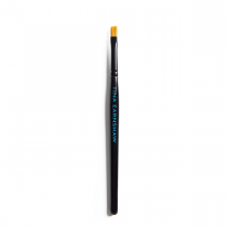 Tina Earnshaw Brush Flat Lip #12
