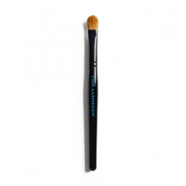 Tina Earnshaw Brush Large Eye Shader #18