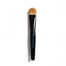 Tina Earnshaw Brush Large Face Blender #19