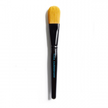 Tina Earnshaw Brush Large Foundation #11