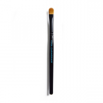 Tina Earnshaw Brush Medium Eye Shadow #17