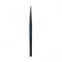 Tina Earnshaw Brush Medium Eyeliner #7