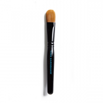 Tina Earnshaw Brush Mini Foundation #9