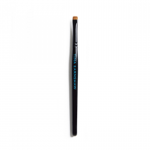 Tina Earnshaw Brush Mini Smudge #21