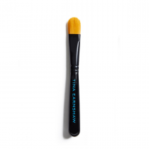 Tina Earnshaw Brush Multi #15