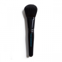 Tina Earnshaw Brush Powder #1
