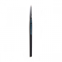 Tina Earnshaw Brush Small Eyeliner #6