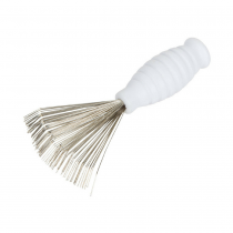 Titania Brush Cleaner