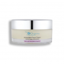 The Organic Pharmacy Face Cream Antioxidant
