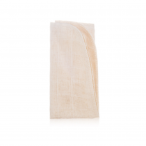 The Organic Pharmacy Muslin Cloth