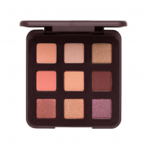 Viseart Eyeshadow Palette Tryst