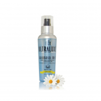 Ultraluxe Aromasol Mist - Sensitive