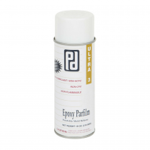 Ultra 3 Epoxy Parfilm 18oz