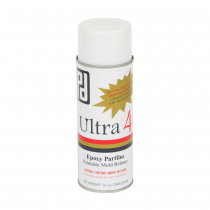 Ultra 4 Epoxy Parfilm 12oz