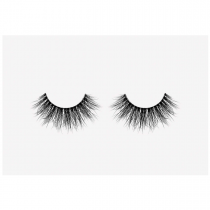 Velour Mink Lashes Dreamgirl