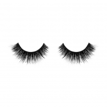 Velour MInk Lashes Guilty, Lashaholic!