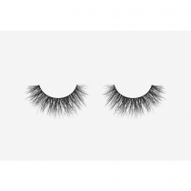 Velour Mink Lashes Here To Slay