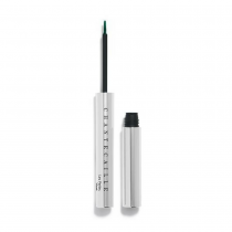 Chantecaille Les Perles Metallic Eye Liner