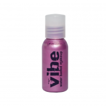 European Body Art Vibe 1oz