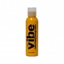 European Body Art Vibe 4oz