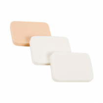 Victoria Vogue 3 Oil Resistant Foundation Sponges