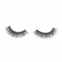 Violet Voss Eye Do Premium Faux Mink Lashes