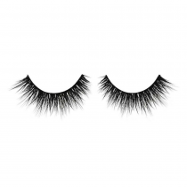 Violet Voss Eye Want It That Way Premium 3D Faux Mink Lashes