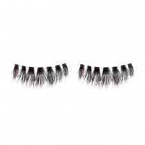 Violet Voss Wisp It Real Good Premium Lashes
