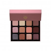 Viseart Paris Edit Eyeshadow Palette