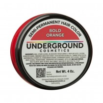 Westmore FX Bold Hair Color 4oz