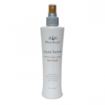 White Sands Liquid Texture Firm Hold