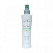 White Sands Liquid Texture Medium Hold