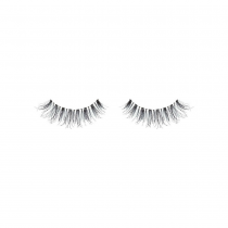 Stilazzi Wisp It Good Lashes
