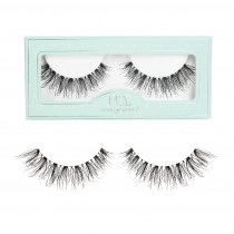 House of Lashes Wispy Mini