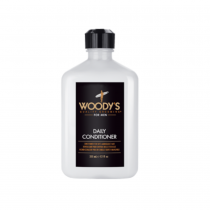 Woody's Daily Conditioner