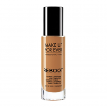 Make Up For Ever Reboot Active Care-In-Foundation