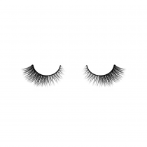 Velour Mink Lashes You Complete Me